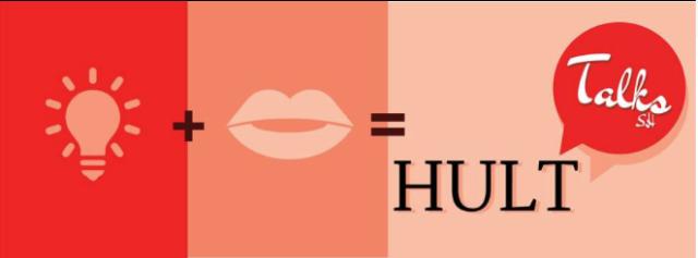 Hult Talks