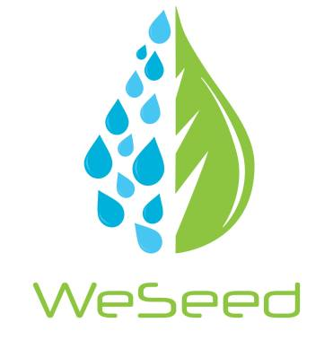 WeSeed